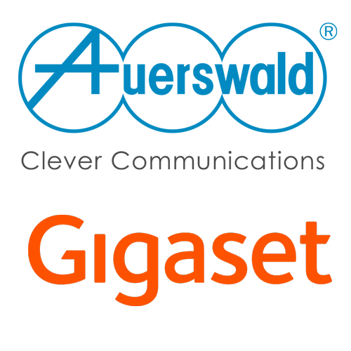 Meevi-tec ist Advanced Auerswald Fachhändler für Telefonanlagen und IP-Telefonie
